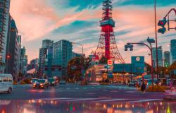 Japão corta previsão de despesas de capital com demanda global fraca