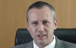 Novo titular da Cultura decidirá sobre futuro do edital anunciado por Alvim, diz secretaria