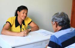 Setasc faz o repasse de R$ 6,4 milhões do cofinanciamento para os municípios de MT