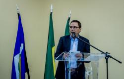 Aumentos maiores que 4% são margem de lucro e não reajuste de ICMS, diz chefe da Casa Civil