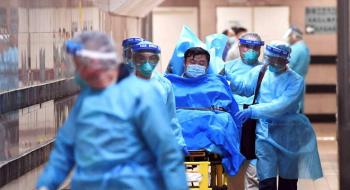 Número de mortos por coronavírus na China sobe para 41