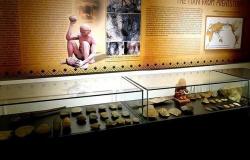 Museu centenário de Cuiabá recebe mais de 5,6 mil visitantes em 2019