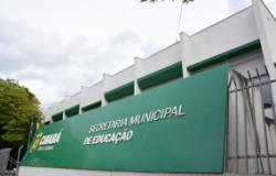 Prefeito Emanuel Pinheiro condiciona contratação de empresa a revisão da tabela salarial das CADs