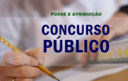 Prefeitura de Cuiabá convoca aprovados no Concurso Público na função de Professor