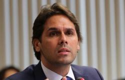 Para Planalto, troca do comando do INSS é primeira resposta ao desgaste com benefícios represados