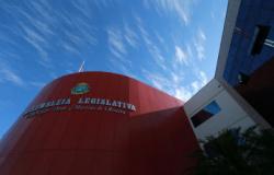 Estão abertas as inscrições para cursos de aperfeiçoamento pela Escola do Legislativo