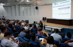 Seduc investe R$ 176 milhões para subsidiar transporte e alimentação escolar