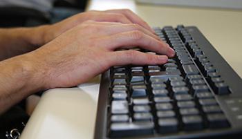 STF Educa: cursos online abertos ao cidadão chegam a 3,6 mil inscritos em menos de uma semana