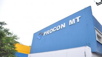 Energia elétrica, água e telefonia lideram ranking de reclamações no Procon-MT