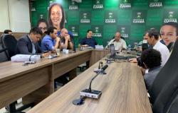 Comissão de Ética finaliza processo disciplinar contra vereador com apresentação de relatório