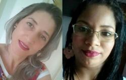 Mesmo com queda recorde de mortes de mulheres, Brasil tem alta no número de feminicídios em 2019