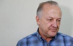 Pivetta perde mais de R$ 100 milhões em pouco mais de um ano