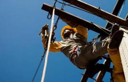 Procon notifica concessionária para suspender cortes de fornecimento de energia