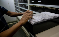 Emissão de documentos de identidade é suspensa temporariamente como prevenção ao coronavírus em MT