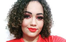 Mulher é esfaqueada pelo ex-marido, tenta fugir e morre em estacionamento de condomínio em Cuiabá