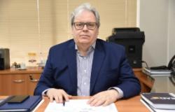Secretário de Saúde apresenta para vereadores prestação de contas do 3° quadrimestre e Plano de Combate ao coronavírus