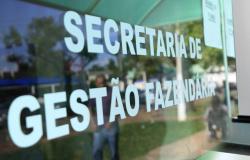 Várzea Grande prorroga prazo de pagamentos de tributos vencidos