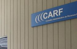 Para especialistas, fim do voto de qualidade acaba com disparidade nos julgamentos do Carf