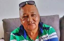 Enfermeiro morto recusou isolamento em MT, diz secretário