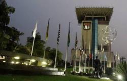 Clubes decidem aguardar Saúde para voltar aos treinos em São Paulo
