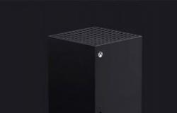 Microsoft marca apresentação dos jogos do Xbox Series X para 7 de maio