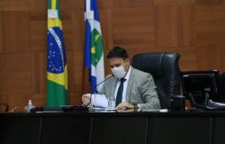 Governo Federal destina R$ 26 mi para atender a segurança pública de MT