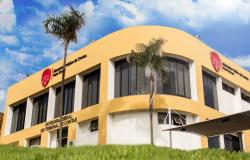 MP de Contas aponta sobrepeço de mais de 400% em compra produtos de limpeza durante pandemia em Rondonópolis (MT); veja lista