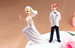Não há o que esperar se parte tem certeza, diz juiz ao autorizar divórcio unilateral
