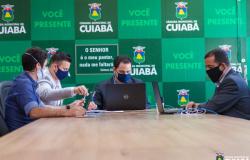 CPI da Semob convoca ex-procurador e vai contratar equipe técnica