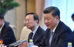 China enviará dinheiro para países afetados pela covid-19