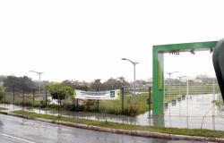 Portaria estabelece desligamento da iluminação em espaços públicos de lazer em Cuiabá