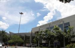 Judiciário prorroga fechamento das unidades judiciárias e prazo dos processos físicos em MT para 14 de junho