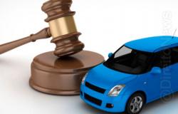 Consumidora será indenizada em mais de 10 mil reais por atraso na entrega de veículo