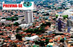 Guarda Municipal atua em ações efetivas no combate ao coronavírus e intensifica ainda mais a fiscalização