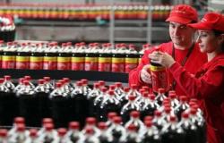 Cinco funcionários de fábrica de refrigerantes contraem Covid em VG, revela TV