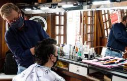 Com pandemia, economia brasileira encolhe 1,5% no primeiro trimestre