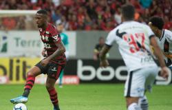 Campeonato Carioca pode parar na Justiça se voltar antes da pandemia