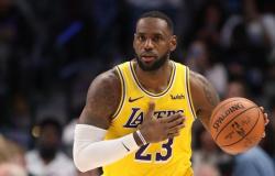 NBA aprova retorno da temporada com 22 times para o fim de julho