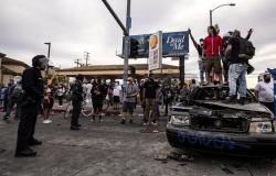 Protestos por George Floyd: em seis áreas, a desigualdade racial para negros no Brasil e nos EUA