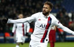 Neymar teria dito a companheiros do PSG que quer voltar ao Barcelona