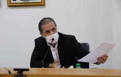 Comissão visitará hospitais para verificar leitos de UTIs disponíveis para enfrentamento da Covid-19