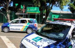 Prefeitura realiza fiscalização preventiva em boates e veta abertura irregular
