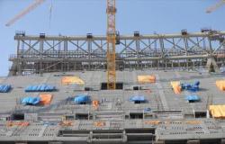 Mesmo com pandemia, Qatar confia em terminar obras da Copa de 2022