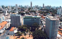 Pinheiro se reúne com prefeitos de Mato Grosso para plano conjunto de combate ao COVID-19