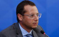 Fabio Wajngarten é novo secretário-executivo das Comunicações