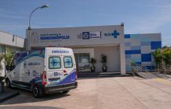 Governo repassou R$ 8,5 milhões e disponibilizou 88 leitos para Covid-19 em Rondonópolis