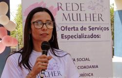 Deputado Claudinei propõe Dia de Combate à Violência Contra a Mulher para calendário de MT