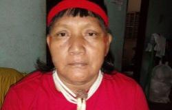 Indígena morre de Covid; Defensoria pede para fechar comércio em cidade de MT