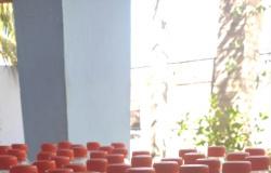 Conselho Municipal de Juventude Realiza doação de álcool em gel aos jovens de Cuiabá em parceria com IFMT- Cuiabá Bela Vista