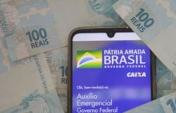 Auxílio emergencial de R$ 600 lidera gastos do governo com a pandemia